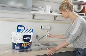 Abwaschbare Wandfarbe Küche : reinigungsfreundliche wandfarbe bauen renovieren news f r heimwerker ~ Markanthonyermac.com Haus und Dekorationen
