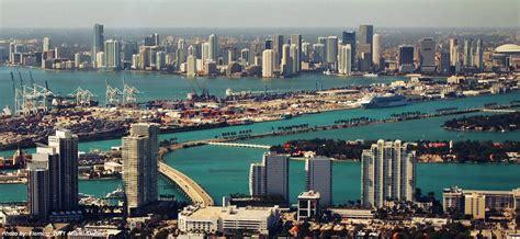 U.S. Census Bureau population estimates reveal metro areas ...