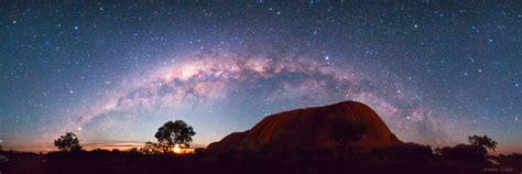 Planetary Healing Uluru Australia Soul Therapy School