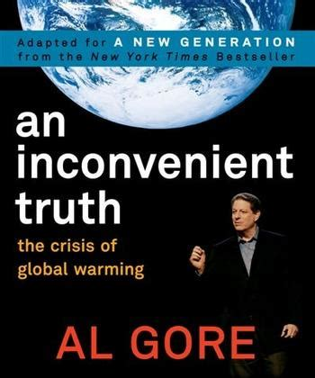 An Inconvenient Truth  Ramparts Of Civilization