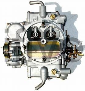 1984 Ford F 250 460 Wiring Diagram : holley 4 barrel 4180 carburetor 1984 85 86 87 ford 460 ~ A.2002-acura-tl-radio.info Haus und Dekorationen