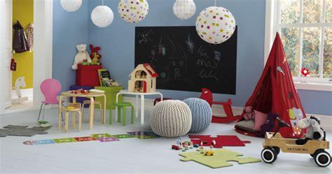 chambre fly chambre enfant fly photo 9 10 une chambre enfant en
