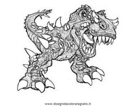 Kleurplaat Djago by Dinofroz Coloring Pages Sketch Coloring Page