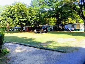 emplacement de camping en ardeche sud vallon pont d39arc With camping vallon pont d arc avec piscine 5 camping ardache sud 3 etoiles vallon pont darc sun