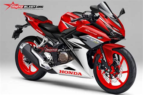 cbr sports bike price 2017 honda cbr 250rr