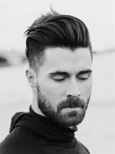 coupe de cheveux tendance homme coupe de cheveux homme tendance coupes de cheveux