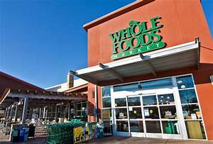 Best New Whole Foods Products to Add to Your Grocery List ...