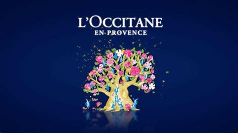 l occitane en provence si鑒e l 39 occitane en provence direttamente nell 39 e commerce in cinaprofessional luxury