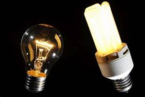 Ways to reduce electricity consumption at home - Nation ...