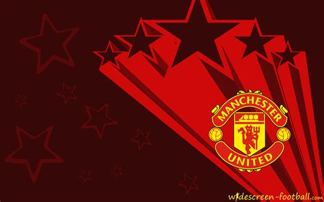 manchester united wallpapers full hd pictures