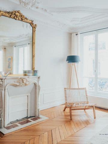 les 25 meilleures id 233 es concernant miroirs anciens sur