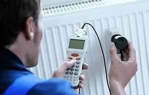 Betriebsstrom Heizung Berechnen : heizung ablesen infos zu messdienstleistern kosten ~ A.2002-acura-tl-radio.info Haus und Dekorationen