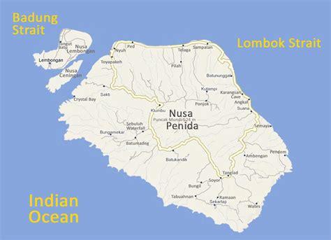 filenusa penida mapjpg wikimedia commons