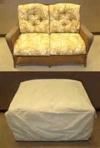 lloyd flanders wicker furniture outdoor protective