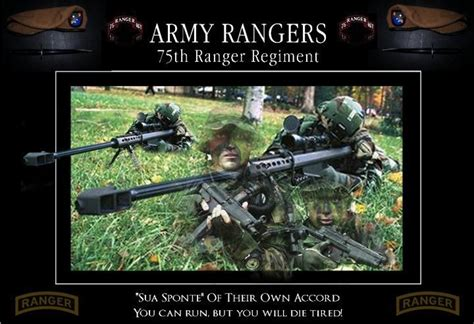 Ranger School Meme - 17 best images about army on pinterest to be make money online now and for ranger