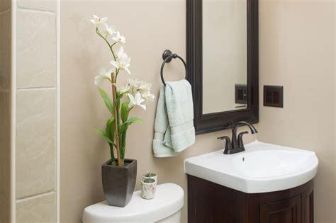simple bathroom decorating ideas nellia designs