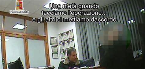 Ufficio Tarsu Palermo by Palermo Tassa Sui Rifiuti Mazzette Per Lo Sconto Blitz