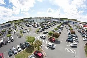 Magasin Ouvert Aujourd Hui Leclerc : magasin carrefour ouvert aujourd hui ~ Dailycaller-alerts.com Idées de Décoration