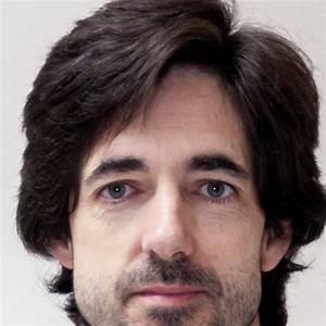 Guillermo Carua... Guillaume Haeringer