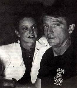 General Hospital 80s images Chris Robinson and Judith ...