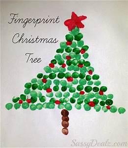 Best 25 Christmas tree crafts ideas on Pinterest