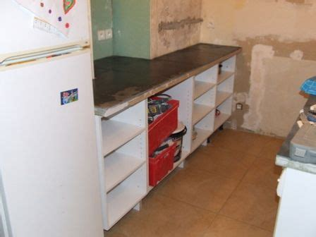 caisson pour meuble de cuisine en kit caisson pour meuble de cuisine en kit kit tiroir sous