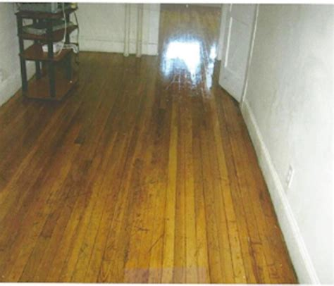 armstrong flooring foundation top 28 armstrong flooring financials floorcoveringnews armstrong flooring bamboo flooring