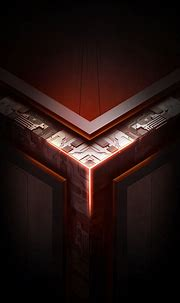 Download Asus ROG Phone Wallpapers - Official Stock Images