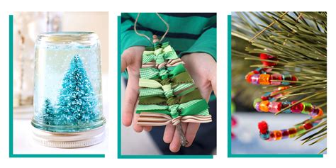 13 best christmas crafts for kids in 2018 fun and easy christmas craft ideas