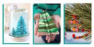 13 Best Christmas Crafts for Kids in 2018 - Fun and Easy ...