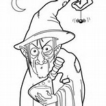 hd wallpapers hocus pocus coloring pages