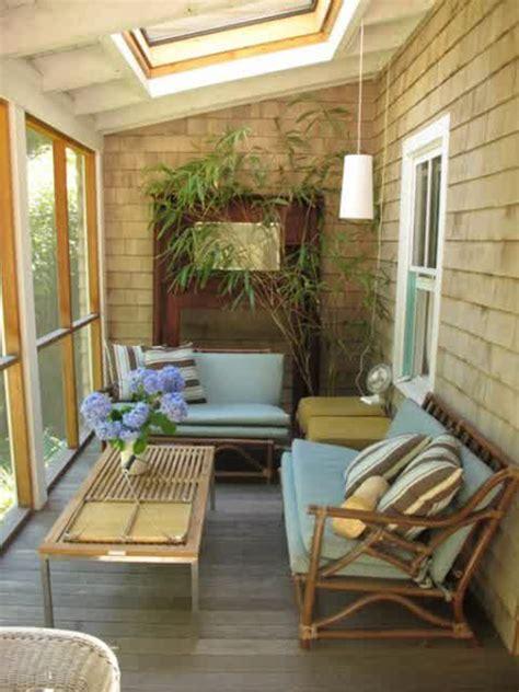 sun porches ideas 20 small and cozy sunroom design ideas home design and interior