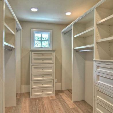 small walk in closet design home for us