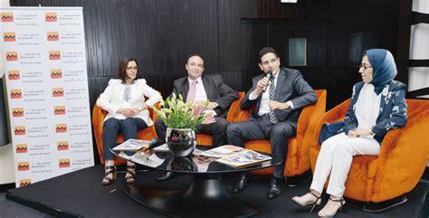 siege de attijariwafa bank casablanca fawatir relève le pari du paiement multicanal aujourd
