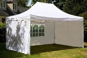 tonnelle sydney leroy merlin beau pergola aluminium lames With tente jardin leroy merlin 4 tonnelle aluminium leroy merlin