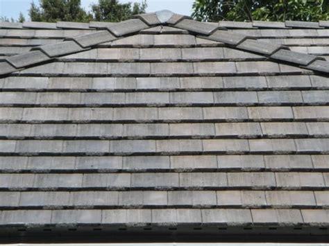 concrete roof tile a2z4home