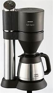 Kaffeemaschinen Test 2012 : severin ka 5740 kaffeeautomat caf caprice mit edelstahl ~ Michelbontemps.com Haus und Dekorationen