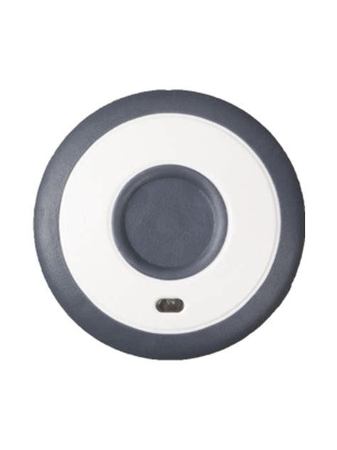 5802WXT - Botão de pânico - Honeywell   Sicur