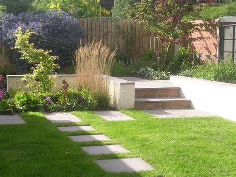contemporary front garden design ideas contemporary front garden designs home design inside
