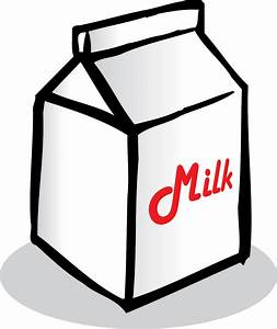 Milk clip art free clipart images 5 Cliparting