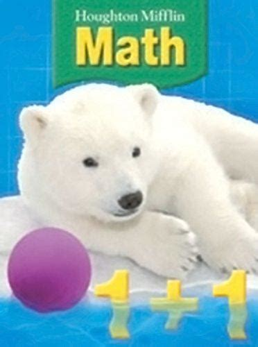 Houghton Mifflin Math Worksheets  Harcourt Math Worksheets Grade 6 Shop Now1000 Images About