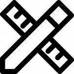 Icon Customizable Icons