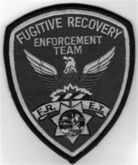 fbi collector california