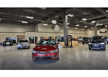 car dealerships  regina sk threebestrated