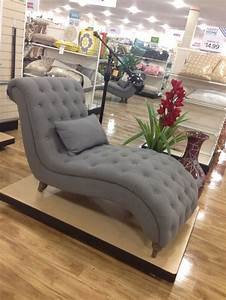beautiful accent chair from homegoods home obsessions With home goods furniture sofas