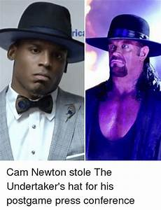 Funny Cam Newton Memes of 2017 on SIZZLE | Nfl Memes