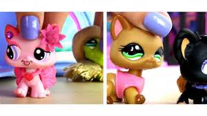 lps destiny cats lps the difference between destiny