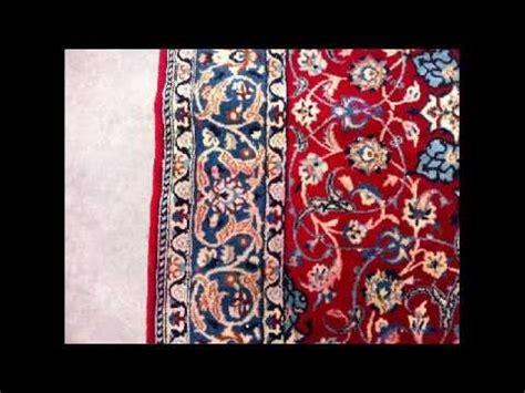 tappeti bari timurian bari lavaggio e decolorazione tappeti orientali