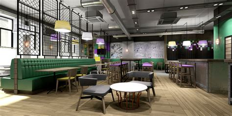 ibis styles opens  glasgow hotel accommodations uk