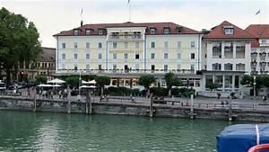 Bayerischer Hof Lindau : au enansicht hotel bayerischer hof lindau ~ Watch28wear.com Haus und Dekorationen